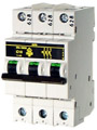 ELFA miniature circuit breakers